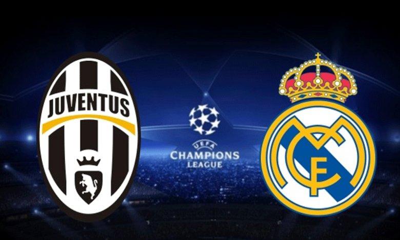 Finală de vis! Real Madrid - Juventus Torino, în această seară, la 21:45, la PRIME TV
