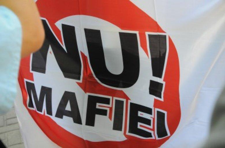 Mişcarea Populară Antimafie acuză partidele de opoziţie