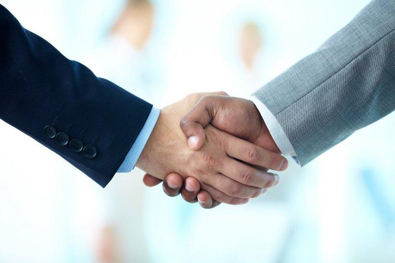 Noi oportunităţi. Moldova va negocia un Acord de Liber Schimb cu China