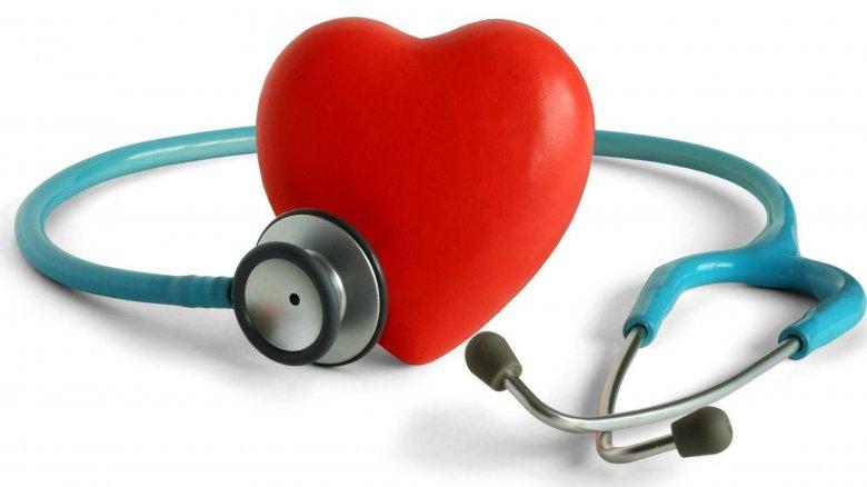 Ziua lucrătorului medical şi a farmacistului. Cei mai buni angajaţi din domeniul sănătăţii au primit diplome
