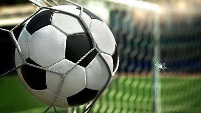 Nebunia mondialului de fotbal din Rusia continuă. Cine a jucat în a patra zi de turneu