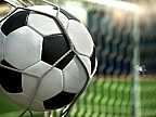 Nebunia mondialului de fotbal din Rusia continuă. Vezi cine joacă acum