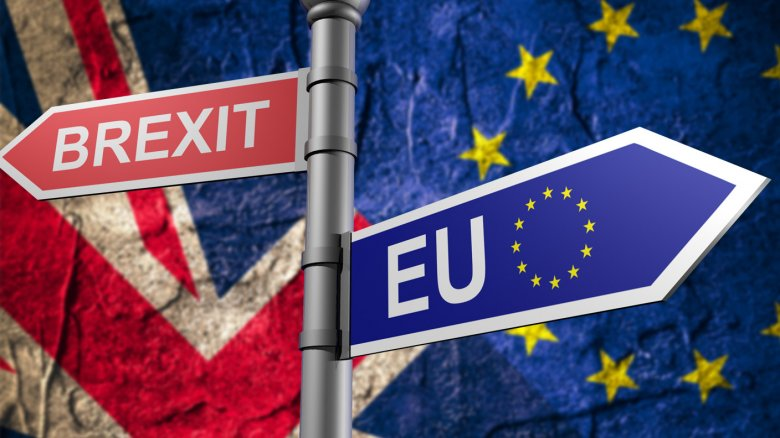 Ultimatumul Uniunii Europene pentru Marea Britanie. Garanţiile post-BREXIT pe care oficialii europeni vor să le primească în cinci zile