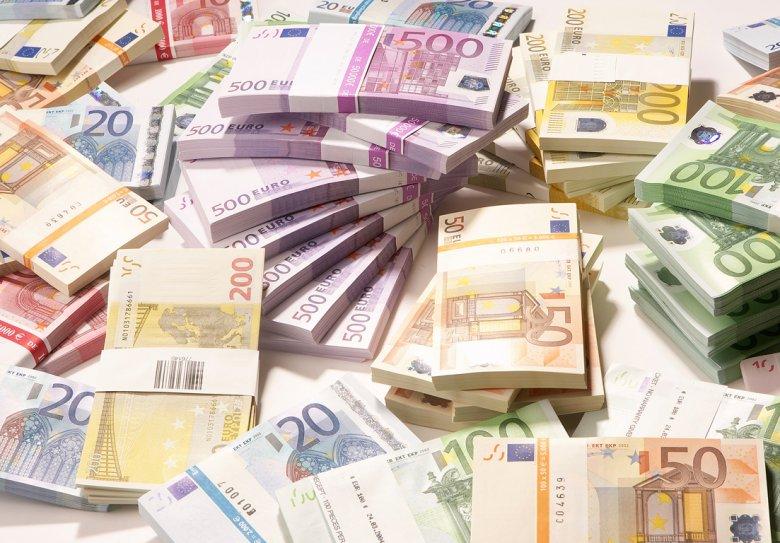 Germania: Mai multe companii au pierdut milioane de euro din cauza unei escrocherii