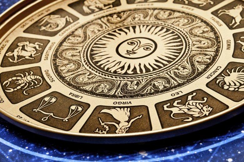 Horoscop 10 iulie 2017: Taurii vor lua decizii importante, Scorpionii sunt într-o formă excepțională