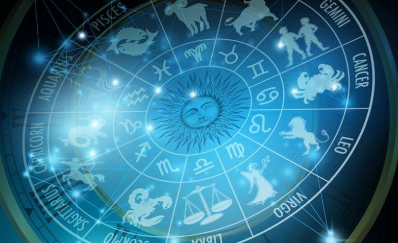 Horoscop 26 iulie 2017: Berbecii sunt plini de energie, Racii au multă încredere în forțele proprii