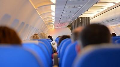 Права потребителей. Инспекторы информируют о правах пассажиров авиакомпаний