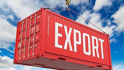Экспорт из Украины в ЕС. Фермеры будут экспортировать больше продукции в ЕС