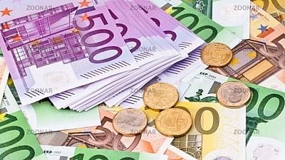 Поворотный момент. Приход крупного банка в РМ увеличит доверие к системе