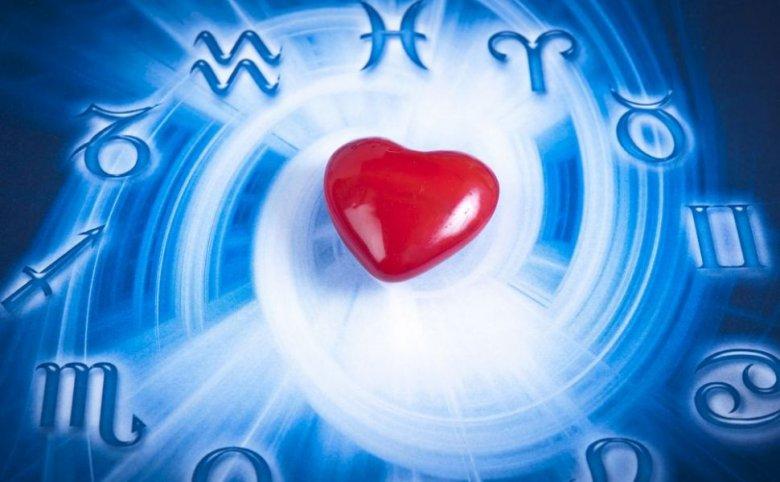 Horoscop: Câte iubiri ai într-o viață, în funcție de zodie
