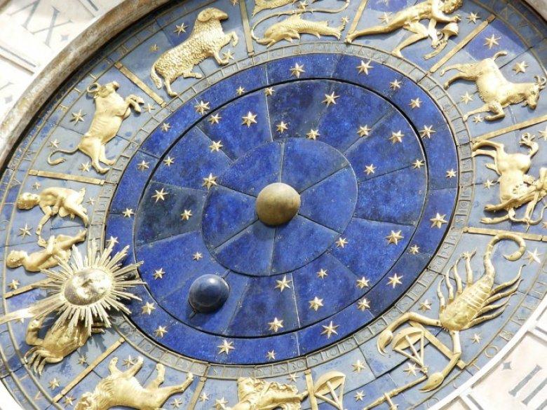 Horoscop pentru vineri, 11 august 2017