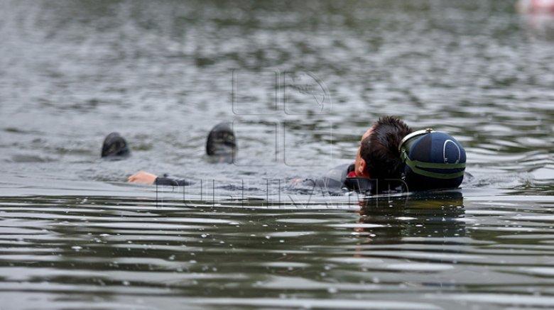 Atenție unde vă scăldați! Două persoane şi-au pierdut viaţa în bazinele acvatice din țară
