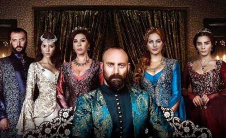 """În ajunul premierei """"Kosem Sultan"""", Canal 2 ține să vă divulge detalii din culisele serialului"""