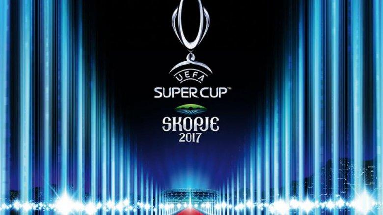Supercupa Europei. Real Madrid - Manchester United, mâine seară, la PRIME TV
