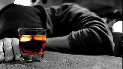 STATISTICI ÎNGRIJORĂTOARE. În 2017, sub influenţa alcoolului au fost comise 7.000 de infracţiuni