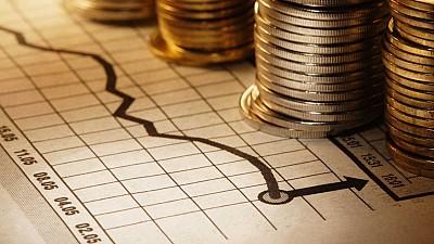 Prognoze optimiste. Guvernul a aprobat Cadrul bugetar pentru anii 2018 - 2020