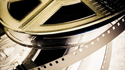 Cinematografia renaşte. Până la sfârşitul lui 2018 în ţară vor fi turnate 16 filme