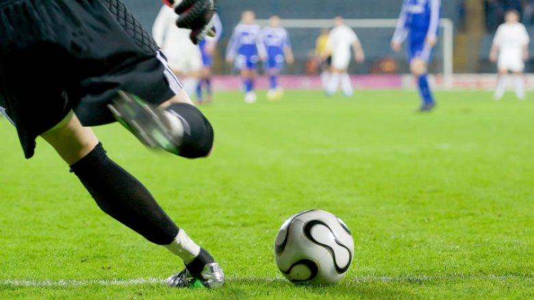Fotbal la patru ace. FC Zlin - Sheriff Tiraspol, joi, de la ora 20:00, la Canal 3