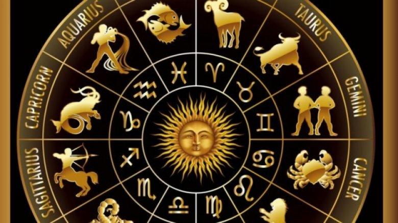 Horoscop 25 septembrie 2017: Racii au parte de activitate intensă, Fecioarele nu sunt sociabile