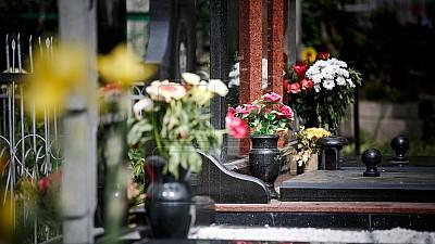 Nemulţumiţi de lucrări. Cimitirul ostaşilor români din Orhei este renovat cu scandal