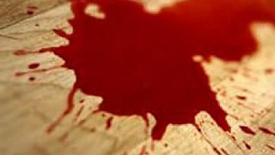 Străşeni: Şi-a omorât în bătaie amicul şi a fugit