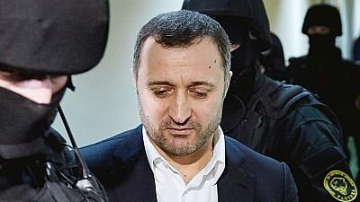 Avocatul Igor Popa cere rejudecarea cauzei lui Filat
