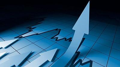 Forumul Economic Mondial: Moldova a urcat 11 poziţii în clasamentul competitivităţii globale