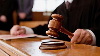 În vizorul procurorilor. Cer sancţiuni pentru un magistrat şi un procuror