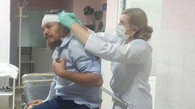 """""""Partidul Nostru"""" acuză: Preotul din orașul Iargara că ar fi depus mărturii false împotriva primarului localității"""