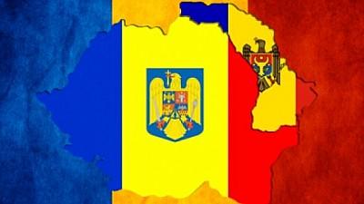 România susţine Moldova. Premierul Pavel Filip a avut o întrevedere cu Klaus Iohannis