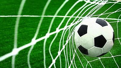 """Футбольный поединок. Матч """"Уэльс - Молдова"""" пройдет сегодня на стадионе """"Зимбру"""""""