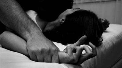 Un pedofil a fost reţinut, după ce a violat 14 minore