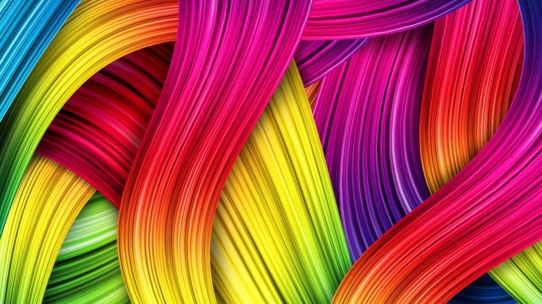 Influenţăm bărbaţii prin culori