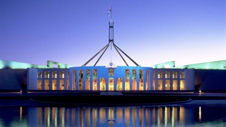Imaginea zilei: În Australia se desfășoară o expoziție care îți dă fiori