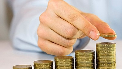 Pensii mai mari. 65 mii de moldoveni pensionaţi între 2009-2011 au parte de majorări