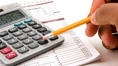 Guvernul a aprobat modificări la Legea Bugetului de stat. Cresc veniturile şi cheltuielile pentru 2017