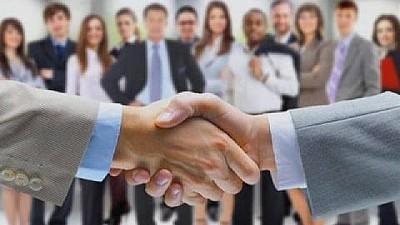 Moldova Business Week 2017. La eveniment sunt aşteptaţi peste o mie de antreprenori