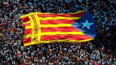 Catalonia are ultimatum. Puidgemont are cinci zile la dispoziţie pentru clarificări