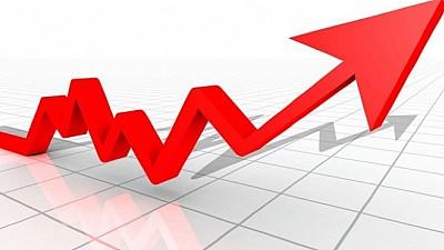 Expert: Până în 2022 bugetul Republicii Moldova ar trebui să crească de patru ori, iar PIB-ul de trei ori