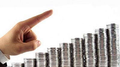 Prognozele FMI: Economia Moldovei va înregistra o creştere de 4%