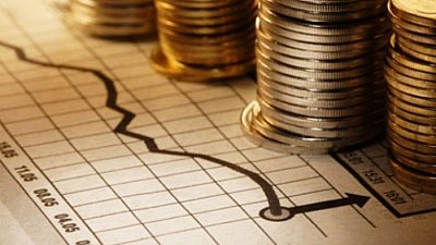 Планы на 2018 год. Павел Филип: По прогнозам рост экономики составит 3,8%