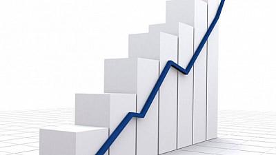 Exportul moldovenesc a crescut cu 15 procente, iar asortimentul produselor care ajunge peste hotare s-a diversificat
