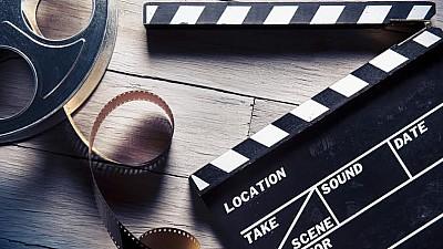 Primul film în limba găgăuză. Premiera peliculei DÜNÜRCÜLÜK va avea loc pe trei noiembrie