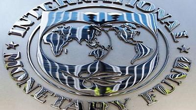 Хорошая новость от МВФ. МФВ одобрил выделение Молдове транша в 22,2 млн долларов
