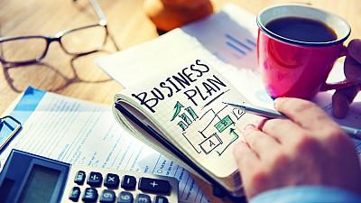 Afaceri de succes. 21 de antreprenori din Rezina au fost premiați