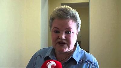 Tupeu de deputat. Un ales PSRM a cerut să-i fie adresate întrebările în rusă