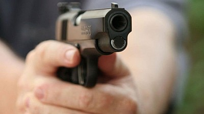A plătit cu viață pentru niște struguri. Paznicul unei vii din Hâncești a fost împuşcat în cap de un hoț