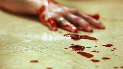 Crimă terifiantă la Palanca! O femeie a fost omorâtă cu sânge rece de propriul soţ
