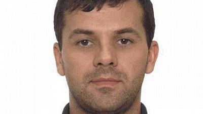 Interlopul Oleg Pruteanu și complicele său rămân după gratii