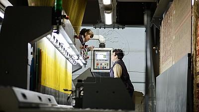 Инвестиции для экспорта. За два года инвестиции в СЭЗ вырастут до 280 млн. дол. США